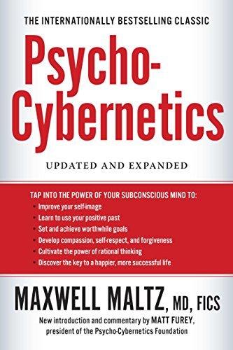 Psycho-Cybernetics2